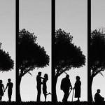 Das Leben
