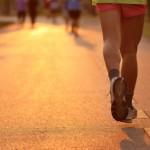 Lauf um dein Leben