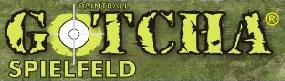 gotchaspielfeld-logo